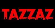 Tazzaz