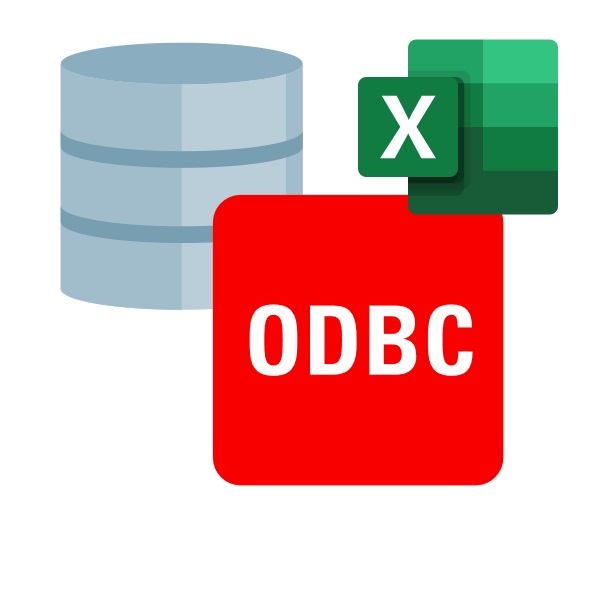Connexion à Oracle avec ODBC depuis une Macro Excel