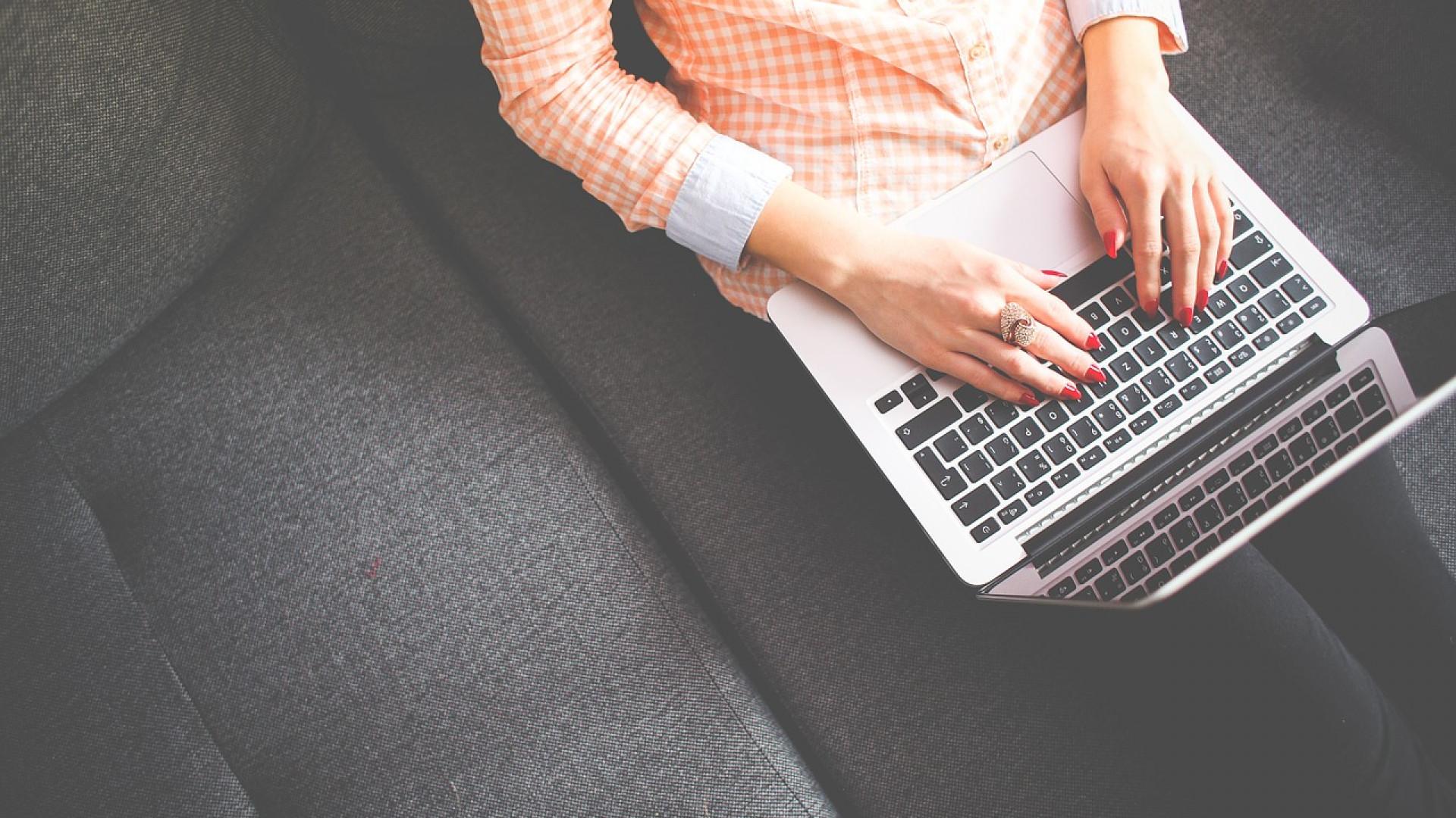 Sachez orienter votre rédacteur