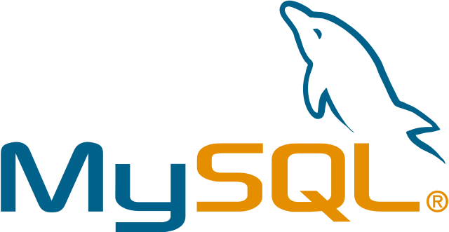 Supprimer les doublons dans une table MySQL